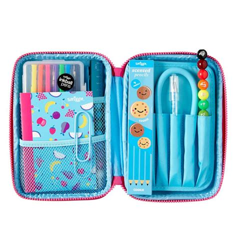 Smiggle Pencil 29 27 best smiggle images on school stuff pencil