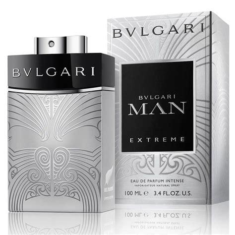 Parfum Bulgari Ekstrim bvlgari eau de parfum 3 4 oz for