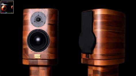 musica testi test audio system audiophile collection 2018