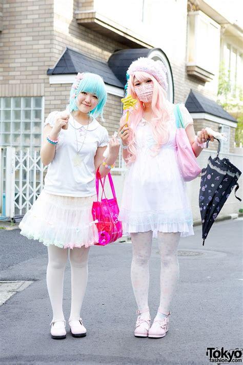 Bag Bodyline 001 Pink kei w nile perch pastel hair hello