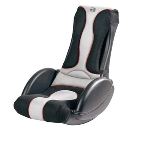 Step 2 Gaming Chair by Gaming Chairs