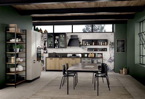 arredamento la casa moderna arredamento moderno