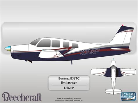 this is the new embraer legacy paint scheme design completed by images frompo