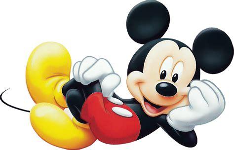 imagenes png sin fondo gratis imagenes de mickey mouse
