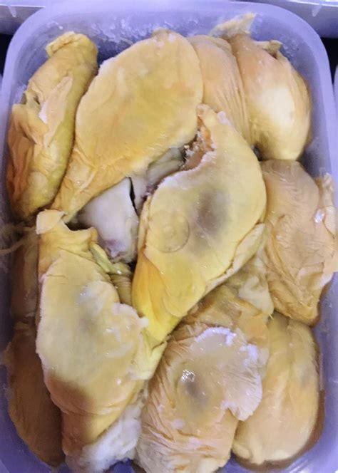 radja durianradja duren jual durian duren medan