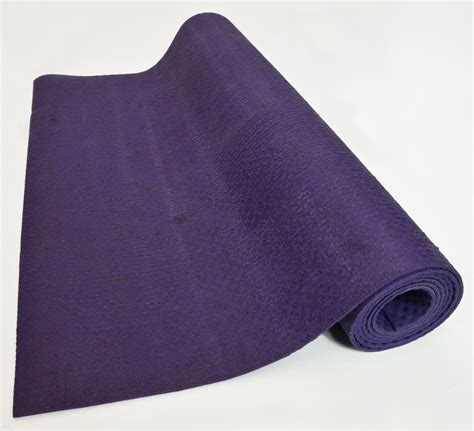 Original Eco Mat by The Original Eco Mat Barefoot Co