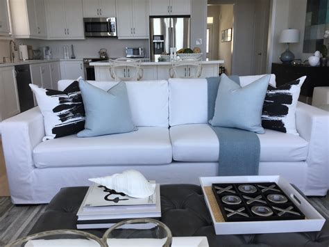 custom slipcover cost 100 pricing slipcoverscanada com maytex pixel stretch