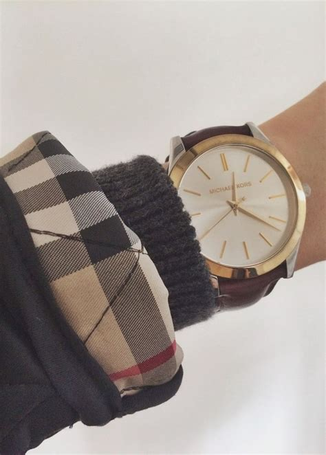 Ac 8457 Rosegold 25 best ideas about gold on gold