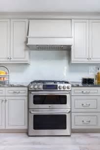 Jk Kitchen Cabinets Grand Jk Cabinetry Quality All Wood Cabinetry Affordable Wholesale Distribution Kitchen