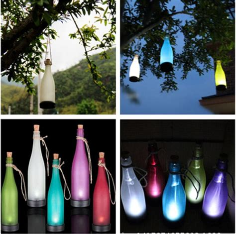 Solar Bottle Light Popular Solar Energy Buy Cheap Solar Energy Lots