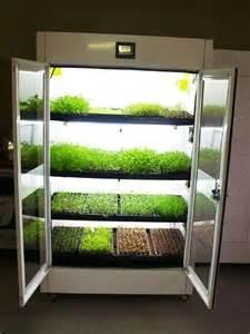 Indoor Windowsill Herb Garden Indoor Hydroponic Herb Garden Smalltowndjs Com
