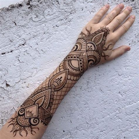 shark henna tattoo 31 best henna style shark images on