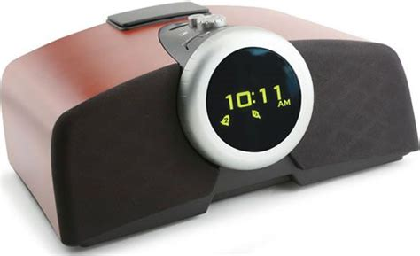 1000 images about nature sounds alarm clock on
