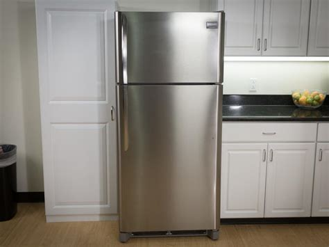 how to cover refrigerator with cabinet stainless steel magnet refrigerator appliance cover