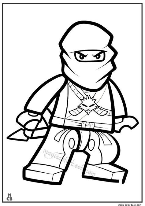 ninjago samukai coloring pages 10 awesome ninjago s07e6 coloring pages printable me