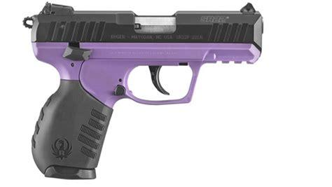 ruger sr22 colors ruger 174 sr22 174 rimfire pistol models