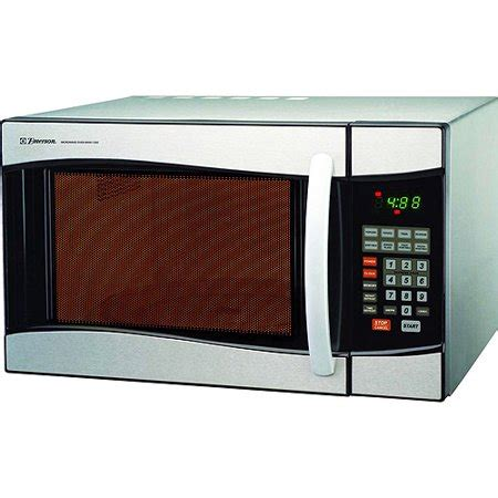 Walmart Countertop Microwave Ovens by Mw9113 Microwave Oven Walmart