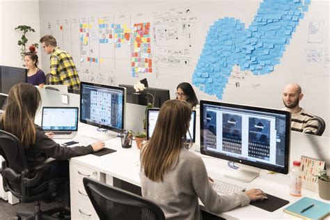design engineer jobs new york 32 saas companies in nyc you need to know built in nyc