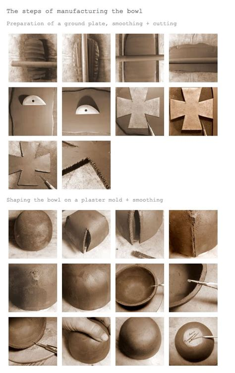 pottery templates free 635 best images about clay projects on