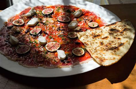 nyc restaurants mit privaten speisesälen tips galore weekly roundup