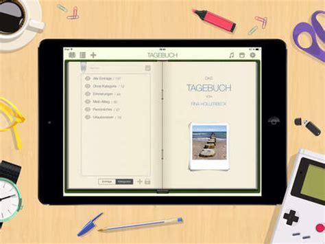 Word Vorlage Tagebuch Die Tagebuch App F 252 R Iphone Und Android