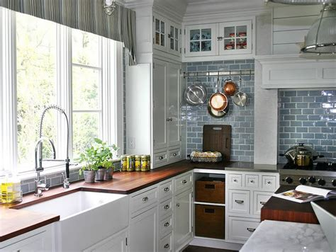 white kitchen designs fotogalerie kuchyně ikea fotogalerie living cz