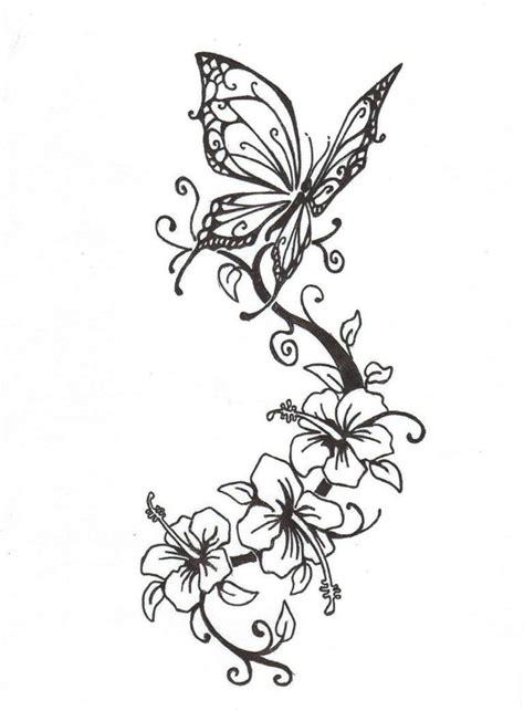 flower tattoos tattoos library