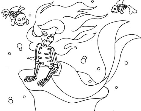 free coloring pages of litt