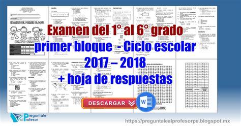 guia de historia 6 grado 1 bimestre resuelta examen del 1 176 2 176 3 176 4 176 5 176 6 176 sexto grado primer