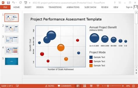 Best Project Management Powerpoint Templates Project Dashboard Ppt