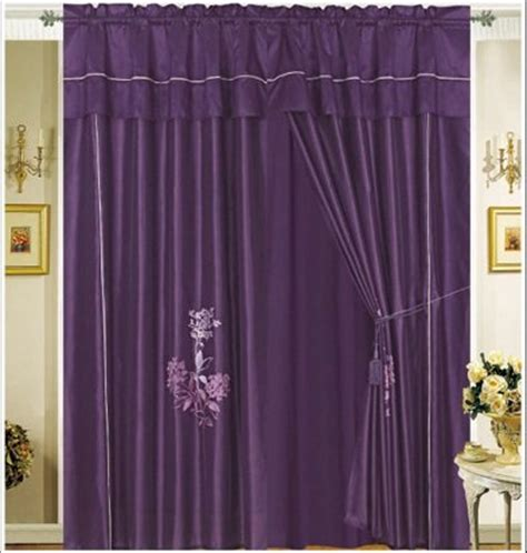 purple velvet drapes purple velvet drapes
