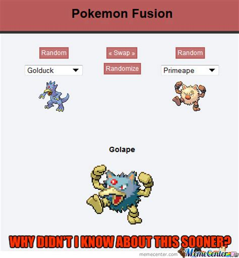 Hilarious Pokemon Memes - dirty pokemon fusion memes images pokemon images