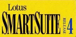 Lotus Smart Suite Review Lotus Smart Suite
