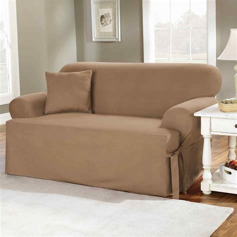 leather furniture covers indoor birthday gift along with gifts in