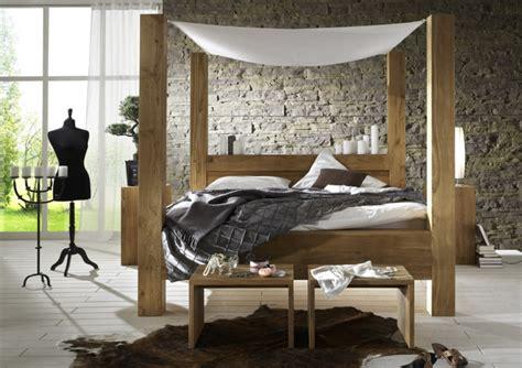 gardinen wohnzimmer kräuselband dachschrage vorhang alle ideen f 252 r ihr haus design und m 246 bel