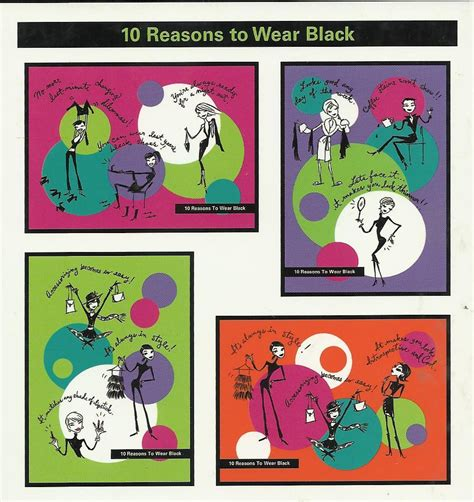 Marcel Schurman Cards - marcel schurman all occasion 20 blank note cards reasons
