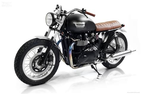 Tiger New 2002 Japstyle 2013 triumph scrambler pics specs and information
