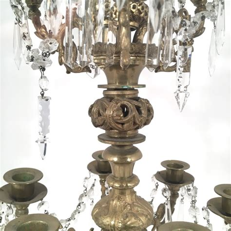 candelabra lighting and home decor victorian gothic light candelabra
