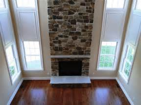 Ideas To Remodel A Bathroom fireplace floor hardwood all in one home ideas top
