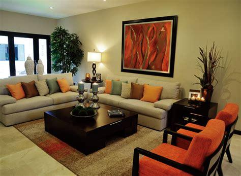 como decorar una sala feng shui dise 241 os de salas al estilo feng shui