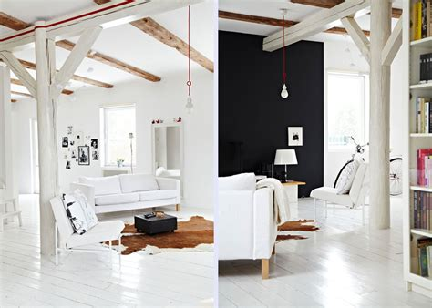 hoang minh nordic style living in wood and white nordic home design fresh in excellent hoang minh style