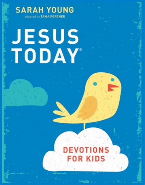breathing room a 28 day devotional for books jesus today devotion for review giveaway in due time