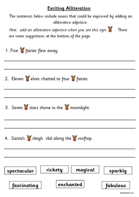 ks1 ks2 sen ipc spag activity booklets