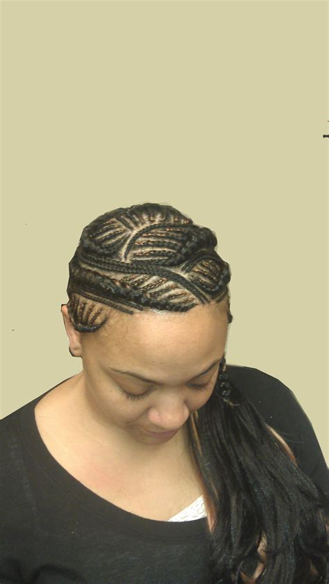hair braid designs picture gallery cornrow braids designs braiding with cornrows picture