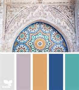 moroccan colors colors morocco there s no place like home