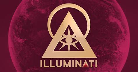 illuminati tv the secret headquarters of the illuminati worldtruth tv