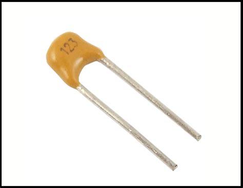 fungsi kapasitor electrolytic fungsi kapasitor 104 28 images fungsi kapasitor bank pada instalasi listrik 28 images
