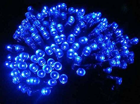 buy blue led christmas lights diwali led lights www pixshark com images galleries