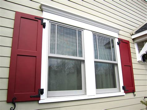 colonial style windows siding windows group ltd colonial style homes by