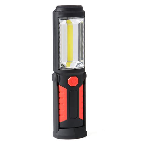 rechargeable led outdoor lights led work light rechargeable hiking l outdoor flashlight